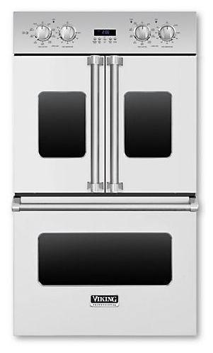 Electric Double Ovens Cooking Ed Kellum Son Audio Video Liances