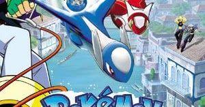 pokemon movies free download in hindi hd