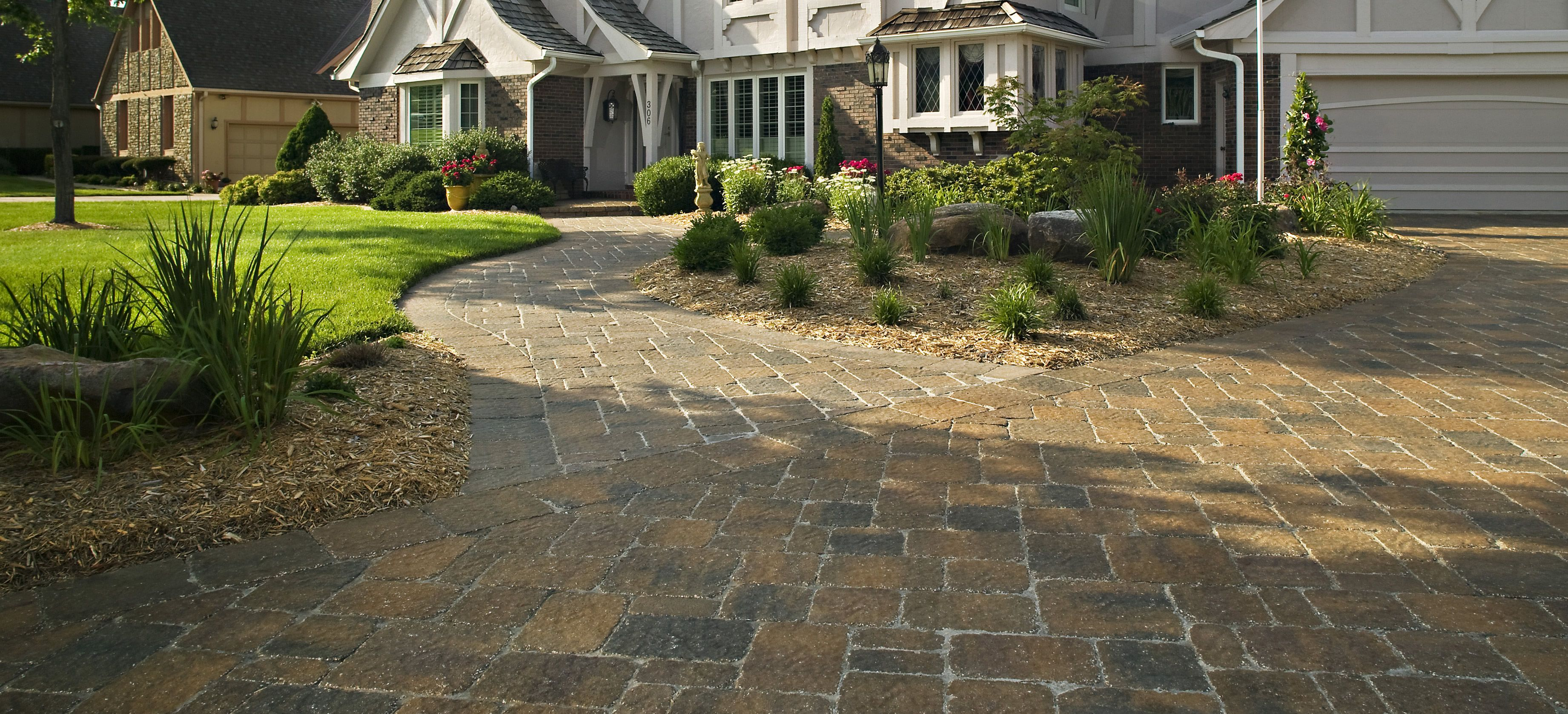 How Much Do Pavers Cost To Install Get The Inside Scoop