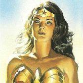 Wonder Woman Collectibles, Comics, Figures, Cards, More