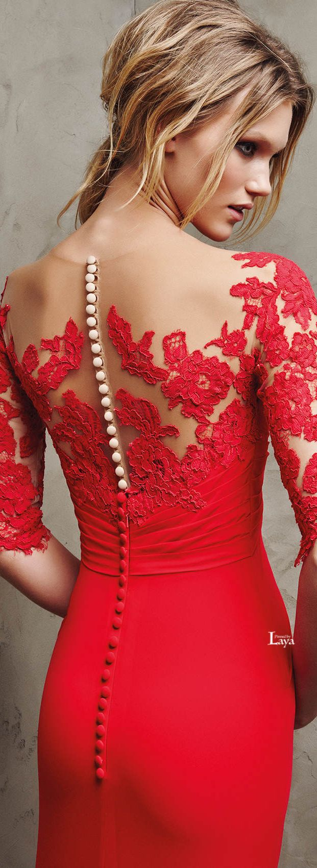 Pronovias evening dresses my style pinterest gowns prom