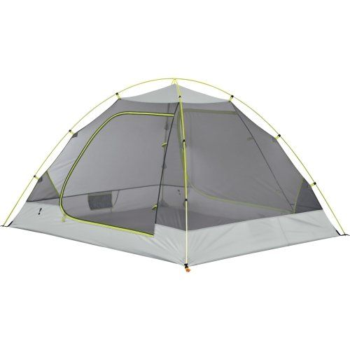 Best C&ing Tents | Eureka Sunriver 2 TentEureka Sunriver 2 Tent * Details can be found  sc 1 st  Pinterest & Best Camping Tents | Eureka Sunriver 2 TentEureka Sunriver 2 Tent ...