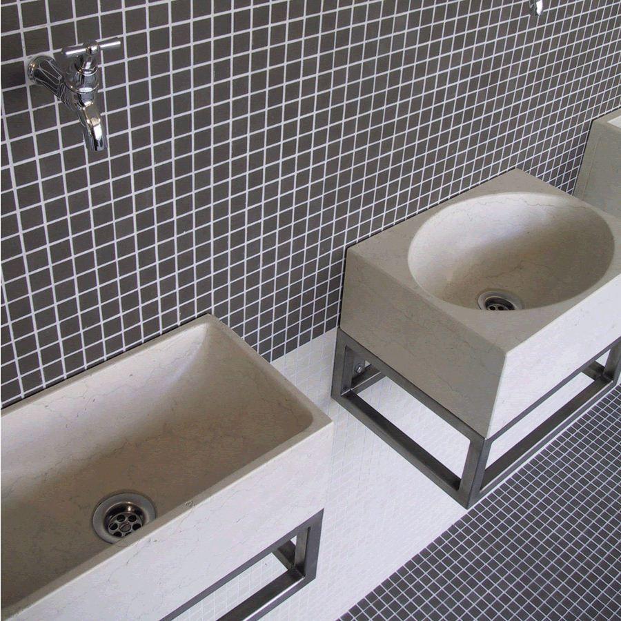 winckelmans mozaiek verkrijgbaar via mozaiek utrecht pauline salle de bain pinterest. Black Bedroom Furniture Sets. Home Design Ideas