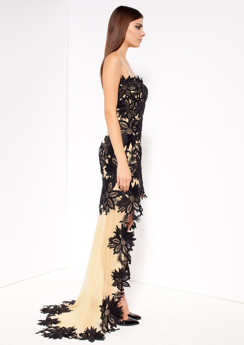 Younkers formal Dresses | Prom Dress Ideas