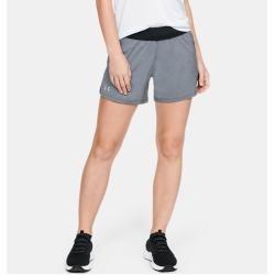 """Photo of Kvinner Ua lanserer Sw """"Go Long"""" shorts under rustning"""