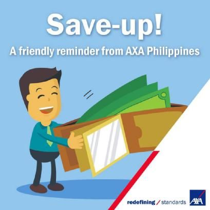 Fulgencio Jeronimo Reyes Financial Advisor At Axa Philippines