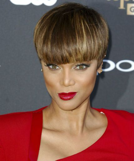 Tyra Banks Teenager: Die Besten 25+ Tyra Banks Movies Ideen Auf Pinterest