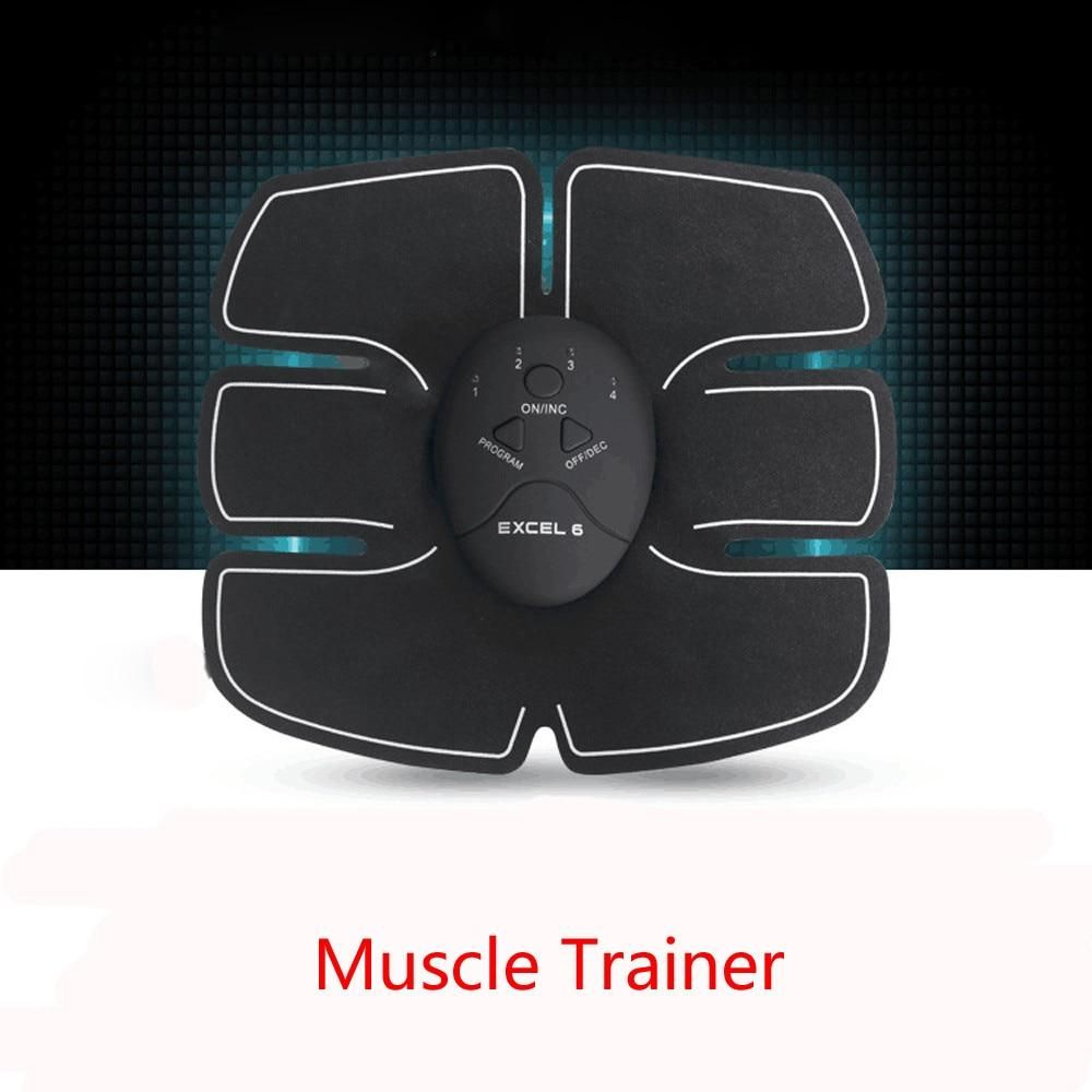Brand Name Divvstyle Modernmodel Number Muscle Trainershape Irregularmaterial Leather Abs Workout Abdominal Muscles Home Workout Equipment