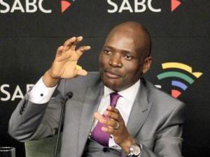 iol news pic Si Multichoice SABC deal Hlaudi