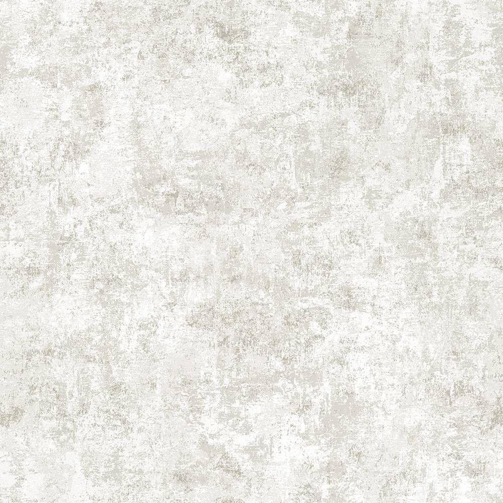 Tempaper Distressed Leaf Self Adhesive Removable Wallpaper Gold Removable Wallpaper Leaf Wallpaper Self Adhesive Wallpaper