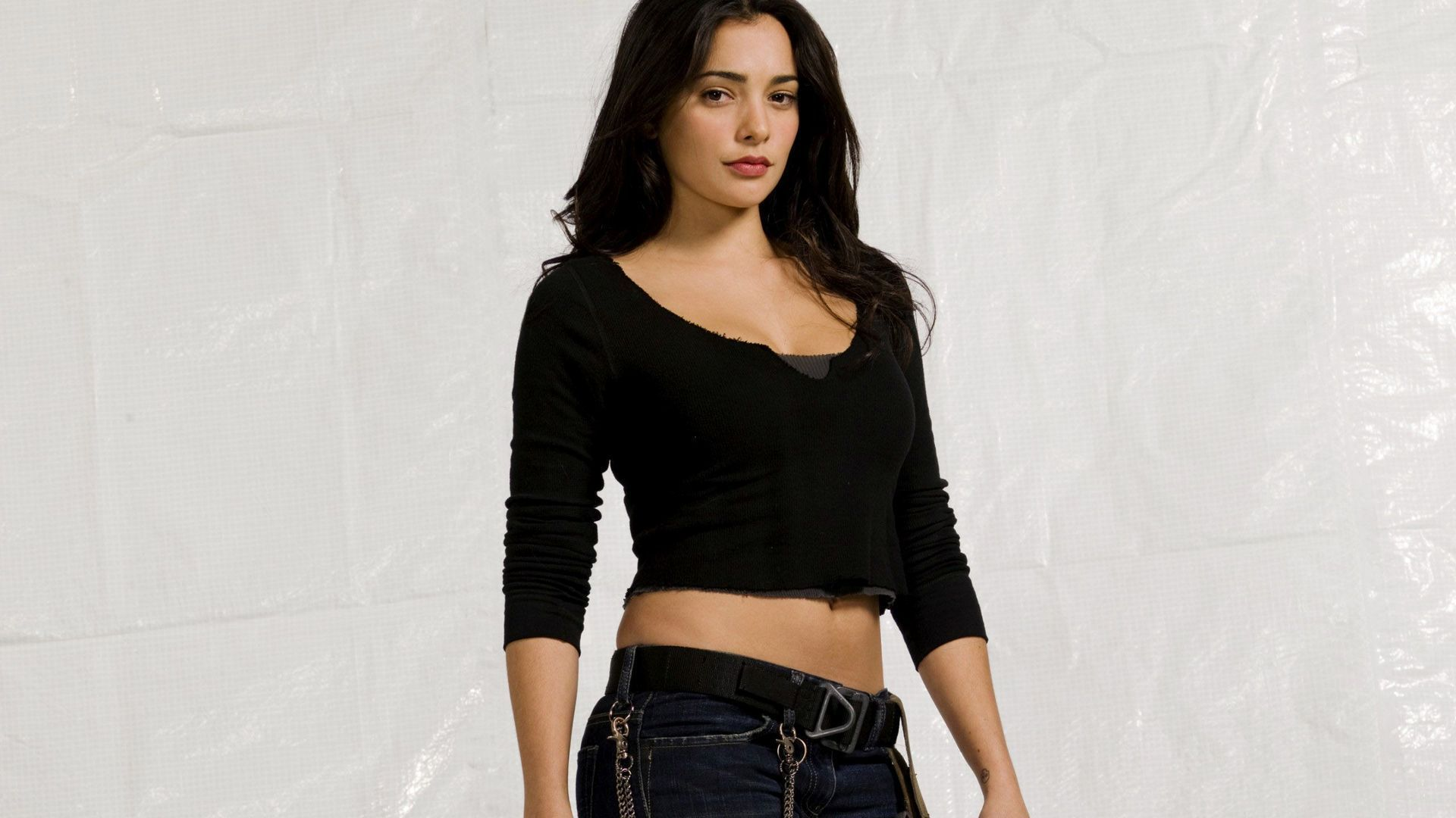 natalie martinez instagramnatalie martinez filmleri, natalie martinez личная жизнь, natalie martinez belly, natalie martinez foto, natalie martinez biography, natalie martinez vk, natalie martinez twitter, natalie martinez fan site, natalie martinez toulouse, natalie martinez wiki, natalie martinez actress, natalie martinez imdb, natalie martinez instagram, natalie martinez facebook, natalie martinez film, natalie martinez kimdir