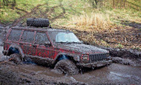 Jeep Cherokee Jeep Suv Jeep Cherokee Sport Jeep Xj