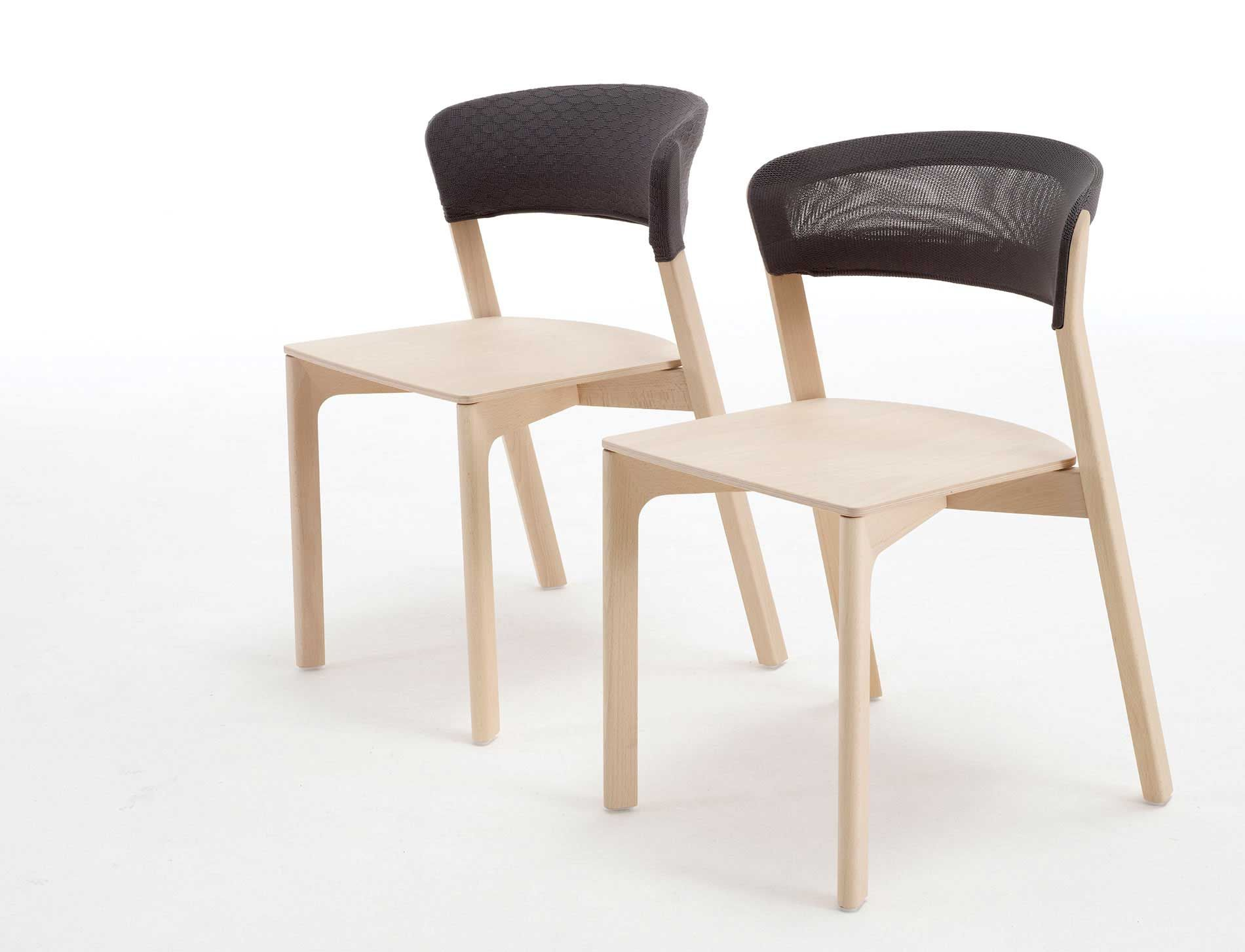 Producten Cafe Chair Cafe Chairs Chair Cafe Design Chair Design