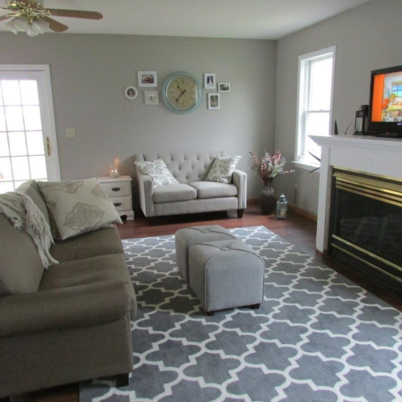 target rug floor rugs family room forward target rug gray from target