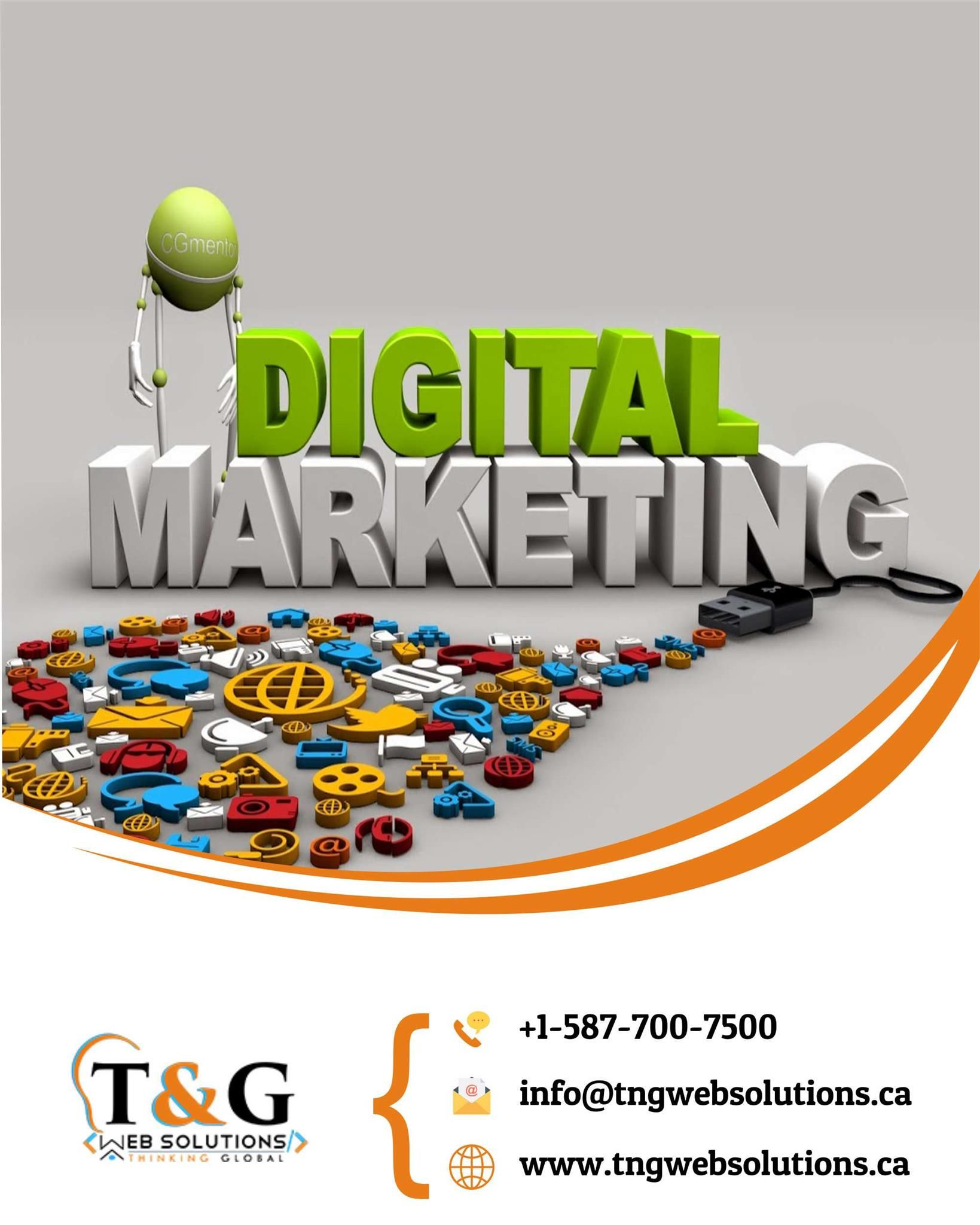EO Plus is an awardwinning digital marketing agency with