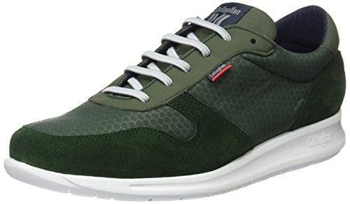 Callaghan 88464 Zapatos Hombre