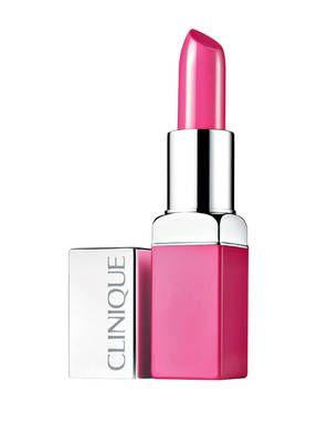 Clinique Clinique Pop (6,28 € / 1 g)  – Maquillaje