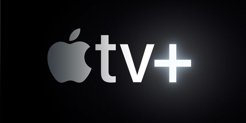 Apple TV Plus release date, subscription fees When is
