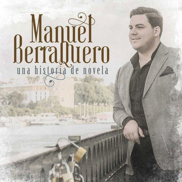 Una Historia de novela (CD)