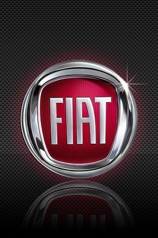Fiat Coolspotters Quadros De Carros Planos De Fundo Auto