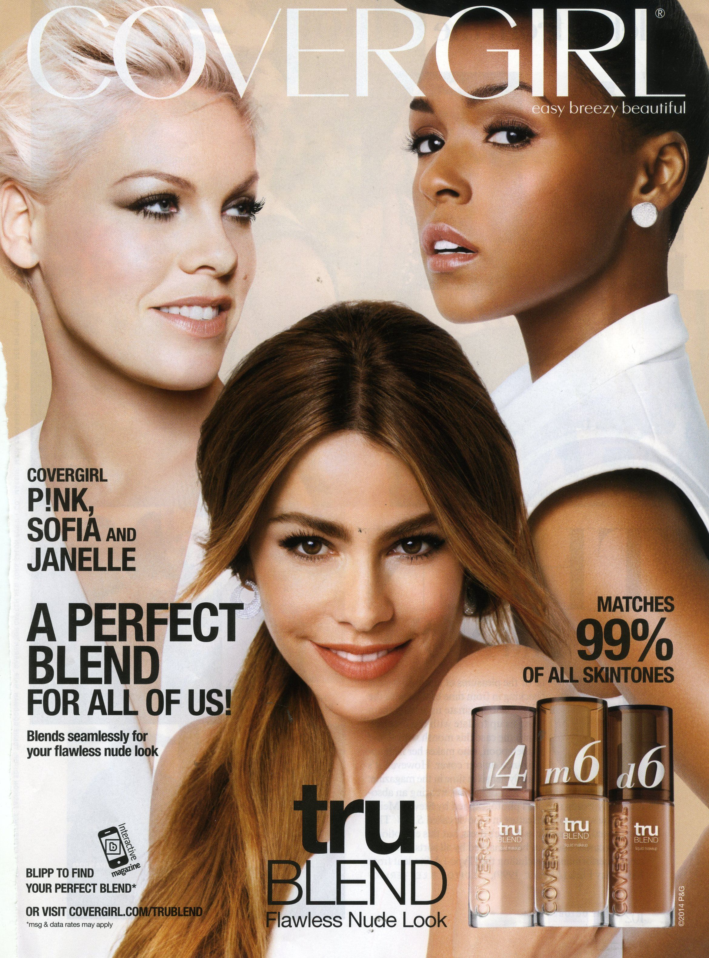 Pin by conor cahalan on Celebrity Endorsers Covergirl