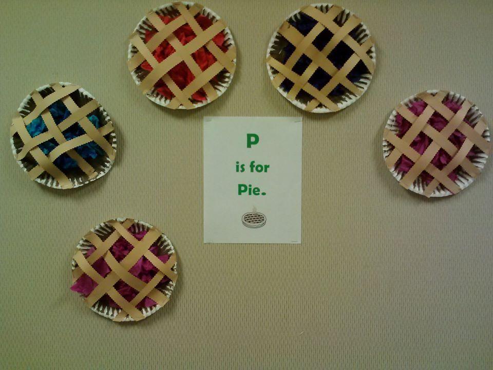 Best 25 letter p crafts ideas on pinterest letter for Letter p preschool crafts
