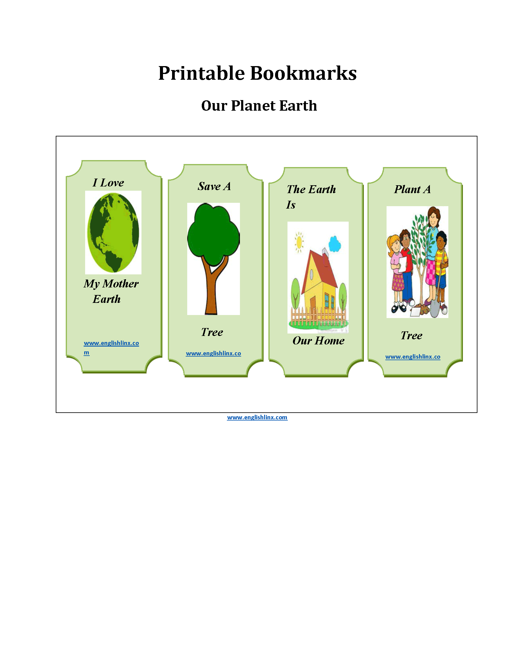 Worksheets Planet Earth Worksheets planet earth printable bookmarks worksheets englishlinx com board classroom resources worksheets