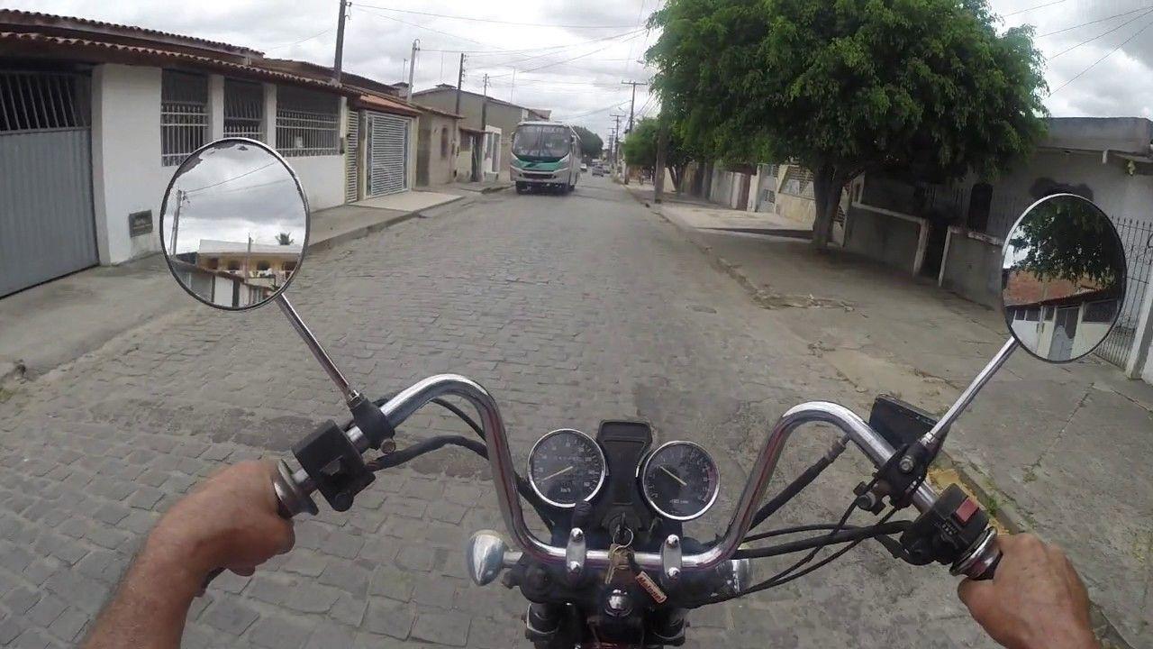 Rua Arco Verde Parque Ipê, Fotos e Filmagens Em Feira de Santana. Sap 75...