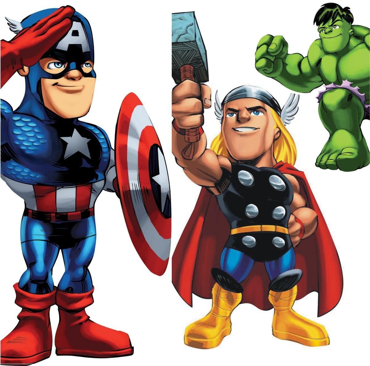 vingadores desenho hulk pesquisa google desenhos pinterest