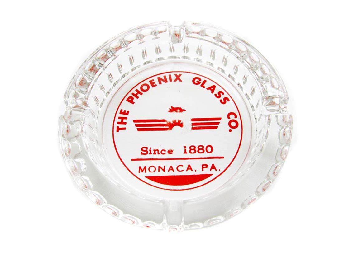 Image result for phoenix glass company monaca pa