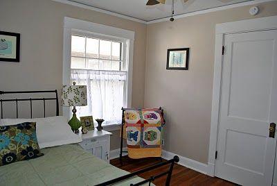 Main Interior Color Haze Behr Nursery Paint Colors For Home