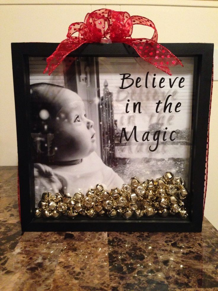 Best Shadow Box Ideas Pictures Decor And Remodel In 2020 Christmas Shadow Boxes Diy Christmas Gifts Christmas Diy