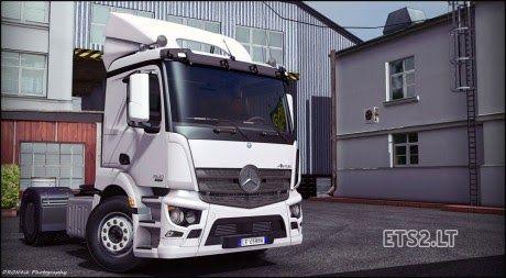 Euro truck simulator2 mods truck buses,car,trailer,sound,maps