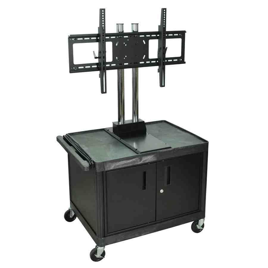 Locking TV Cabinet | Locking Cabinet | Pinterest | Tv cabinets