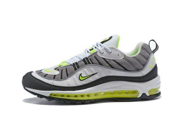 dd01c5f59f133 Official Nike W Air Vapormax Plus Sherbet Ao 4550 004 Black Black Fuchsia  Blast Shoe