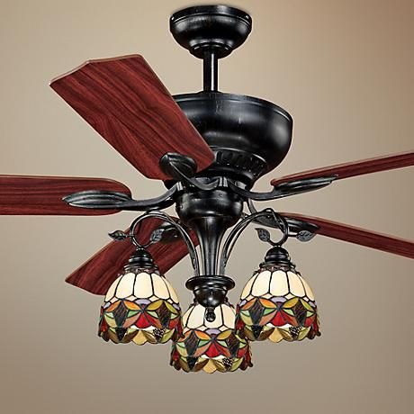 shabby com french country lights fan style cottage ceilings with diy ceiling fans attractive chic