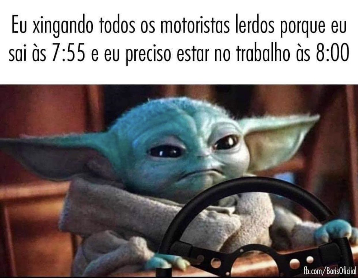 Yoda Funny Yoda Meme Star Wars Memes