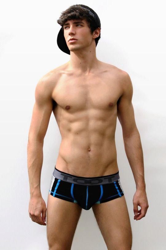 Pin on hot men in underwear