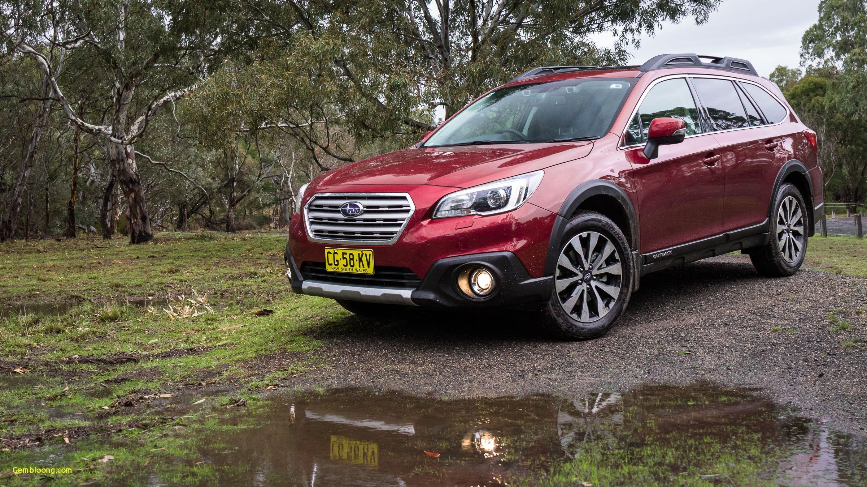 The 2020 Subaru Tribeca Rumor Subaru Outback Subaru Tribeca