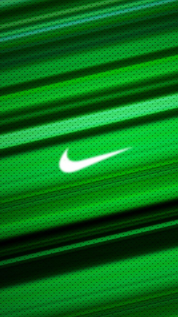 Android Wallpaper Hd Neon Green 2018 Iphone X Wallpaper 254312710194142077 Android Wallpaper Art Nike Wallpaper Dark Green Wallpaper Green android image hd wallpaper
