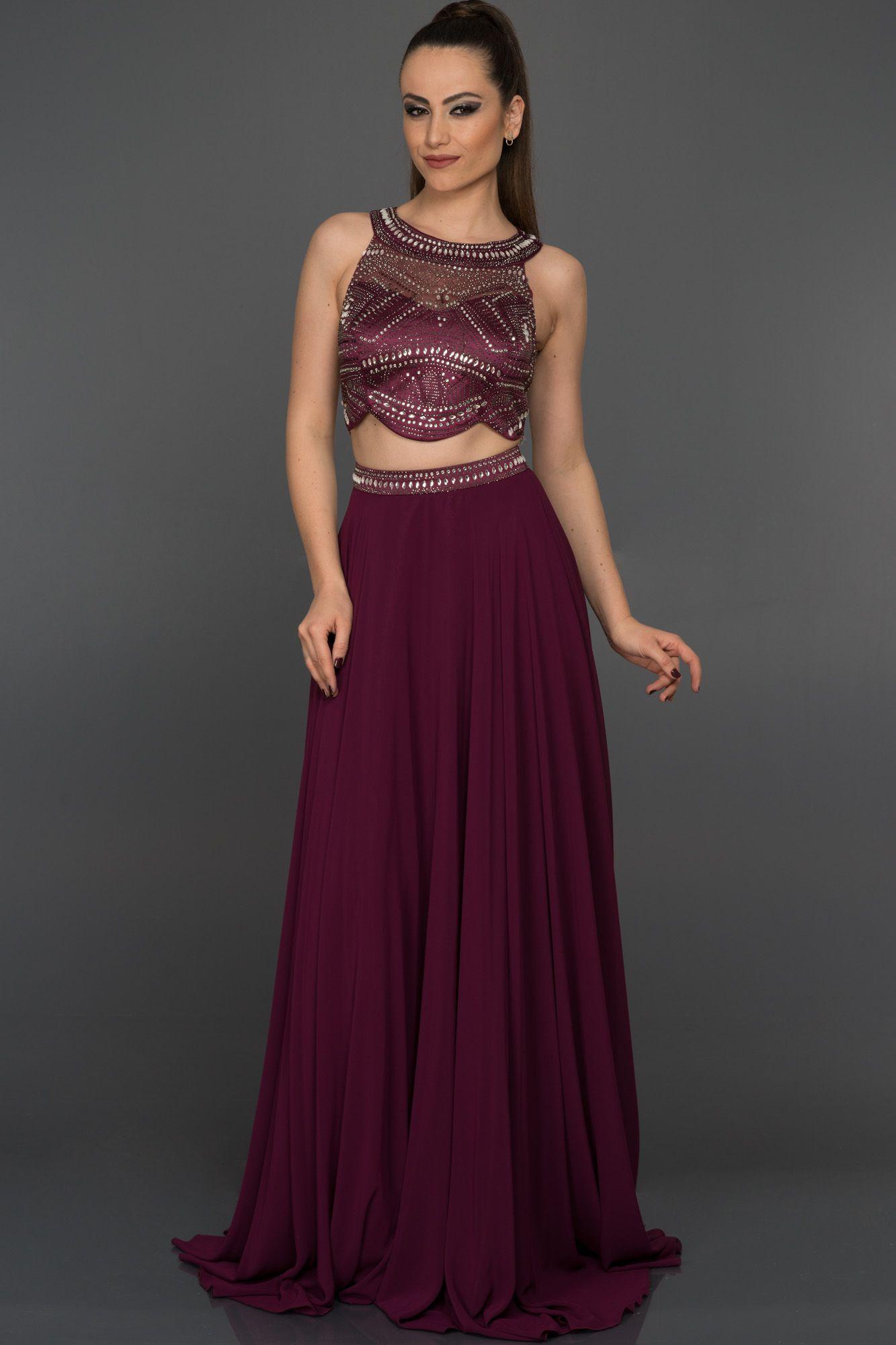 Fotos 2013 arkas uzun elbise abiye modelleri picture - Uzun Ki Par A Abiye Gg6901