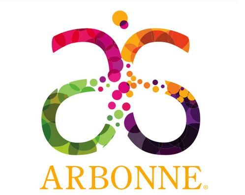 Product Review: Arbonne® | Arbonne, Skincare and Empire