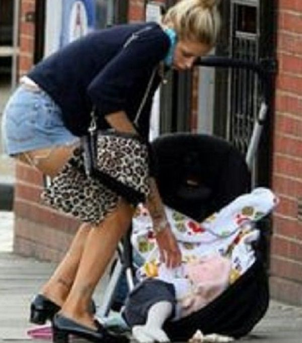 Celebrity Moms Who Don't Deserve To Be Called Momhttp://subzero.topratedviral.com/article/celebrity-moms-who-don-t-deserve-to-be-called-mom/promote/1001615