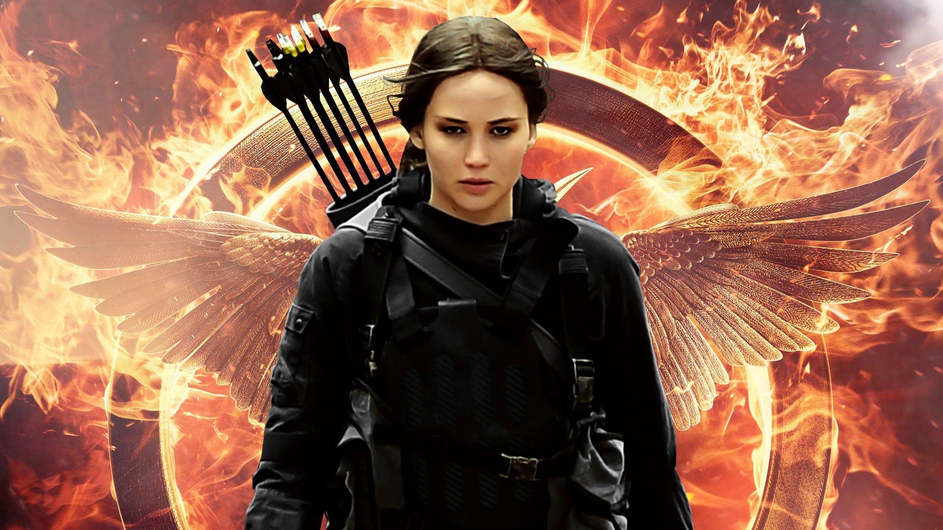 Hd Mozi Az Ehezok Viadala A Kivalasztott 1 Resz 2014 Teljes Film Magyarul Online Hd Hu Mozi Az Ehezok Viadala Hunger Games Mockingjay Katniss Everdeen