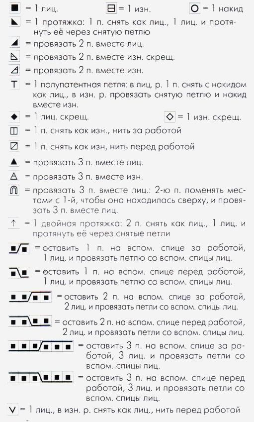 Условные 10
