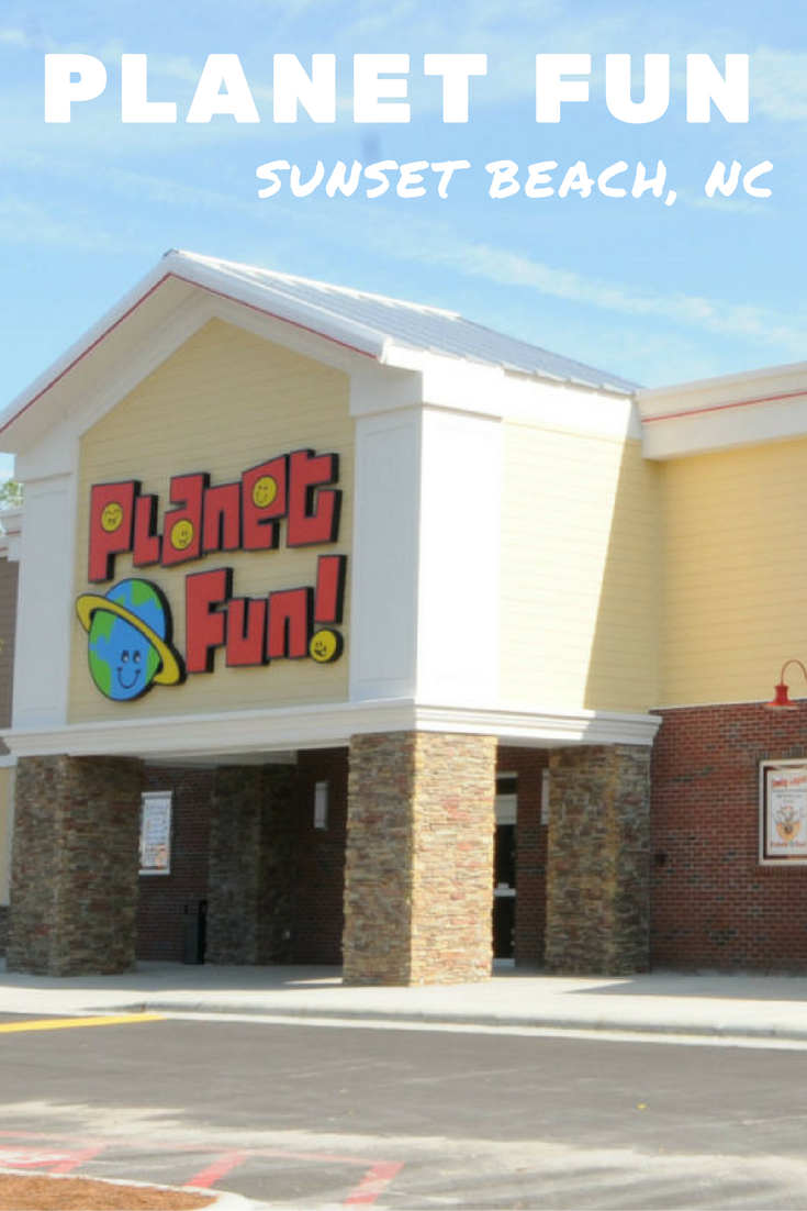 For bowling and so much more, head over to Fun! And