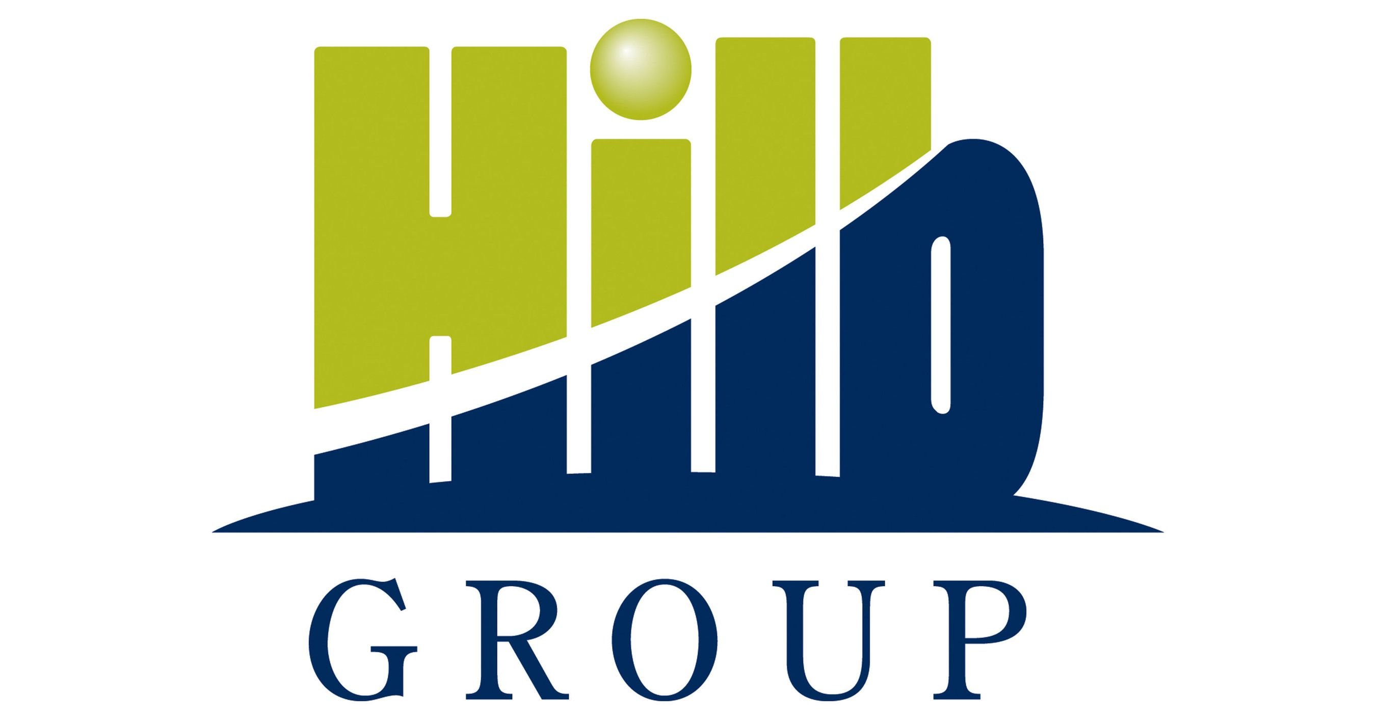 The Hilb Group Llc Acquires Jamieson Insurance Agency Inc