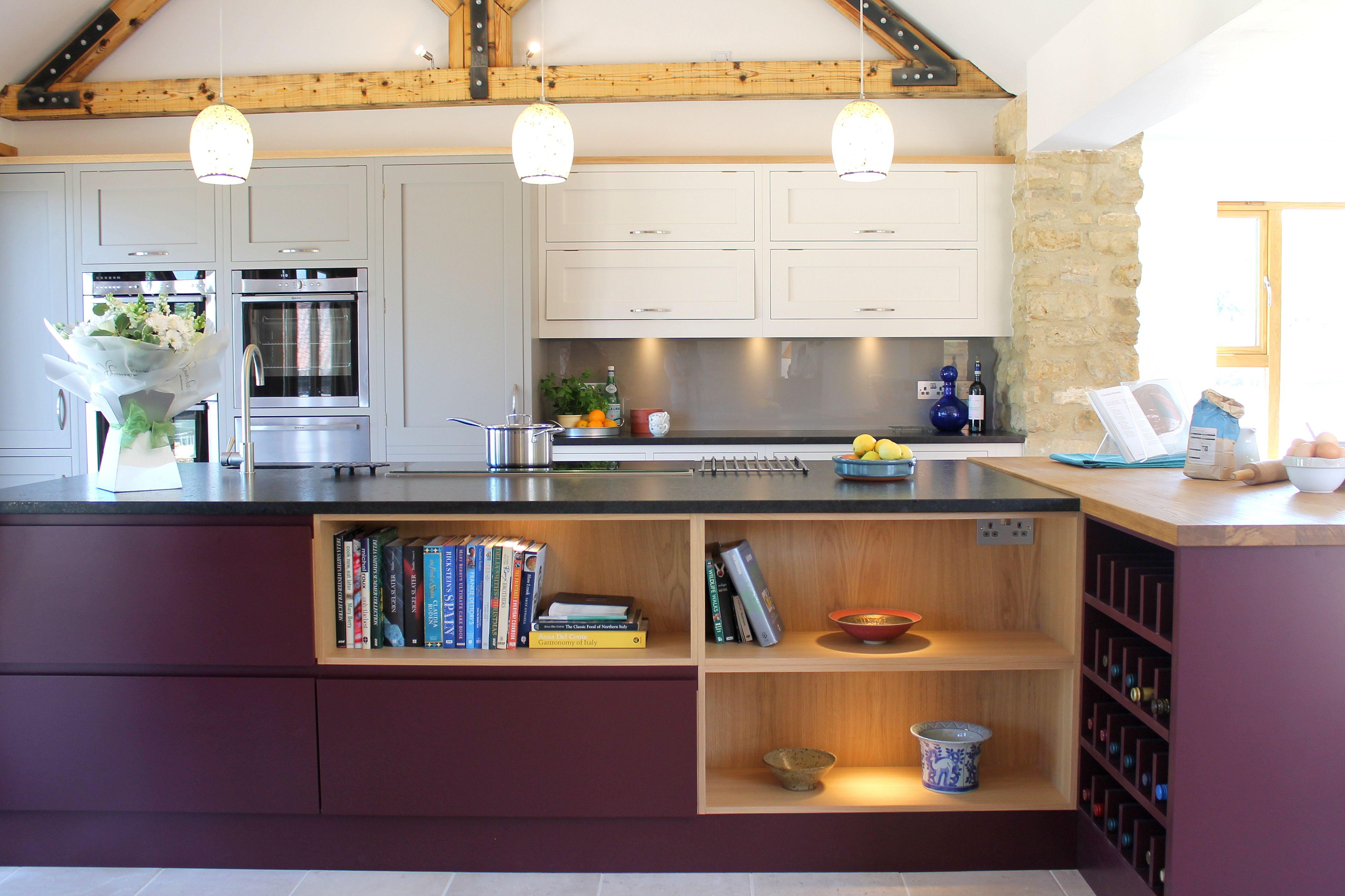 Großartig Küchendesign Auckland Neuseeland Fotos - Ideen Für Die ...