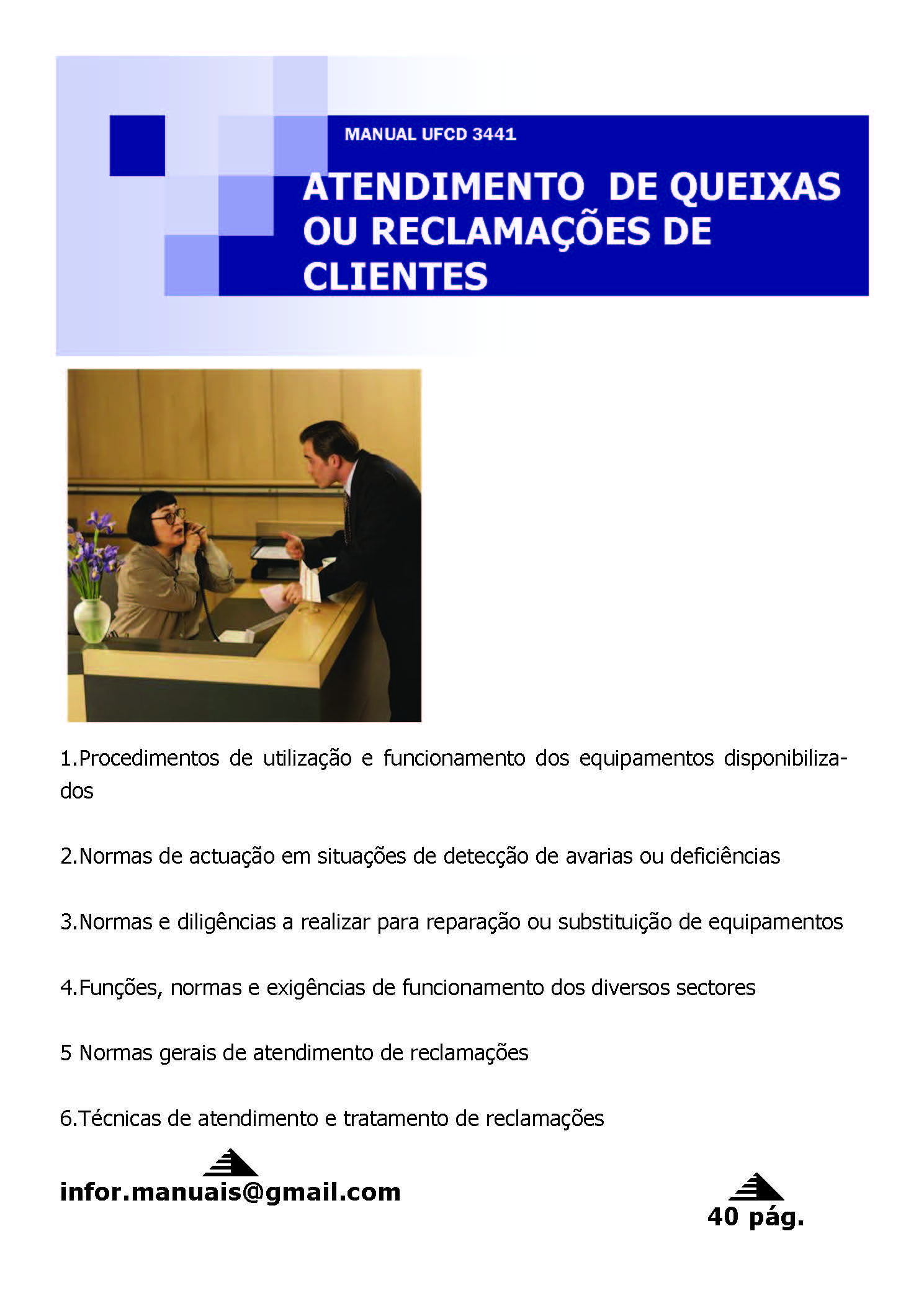 Magnífico Retomando Las Responsabilidades Laborales Del ...