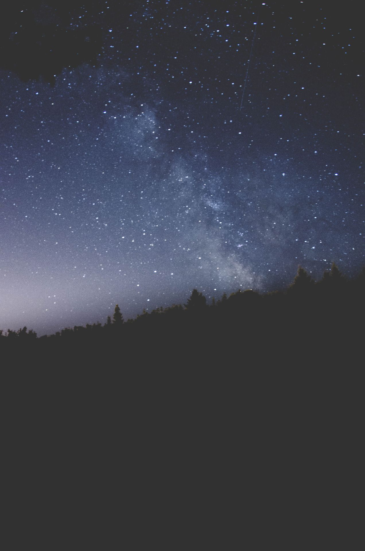 Pin By Maya Kawachi On To Enjoy The Little Things Happy Life Architect Night Skies Sky Sky Full Of Stars